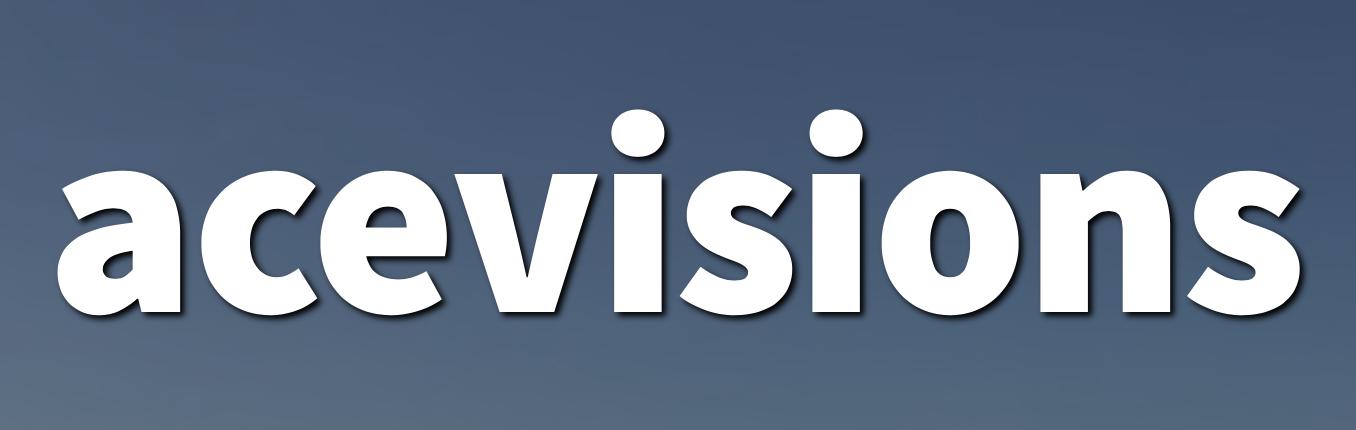 Acevisions.com